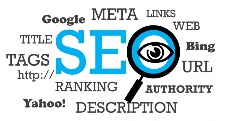 The Best SEO Tips to Improve Your Online Ranking