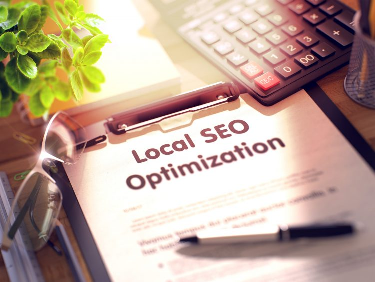 How Local Search Engine Optimization Services Can Help Your Business