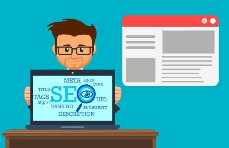 Time to Optimize! 3 Key Reasons Why You Need SEO