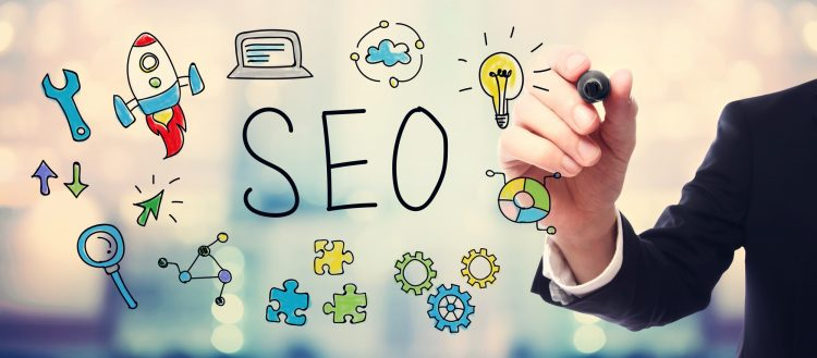 How to Hire SEO Experts: The Only Guide You Will Need