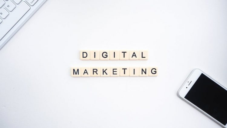The Future of Digital Marketing: What to Expect in 2020