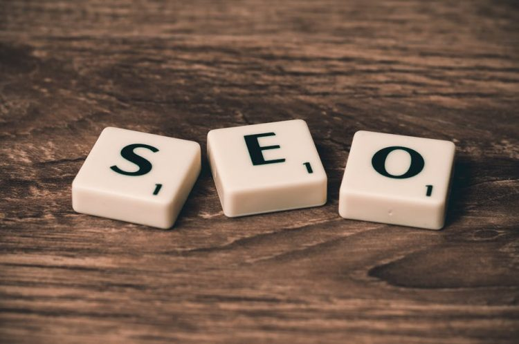 On-Page SEO Checklist: Ranking Factors You Need to Know