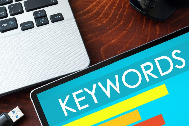 2021's Best SEO Keyword Research Tools