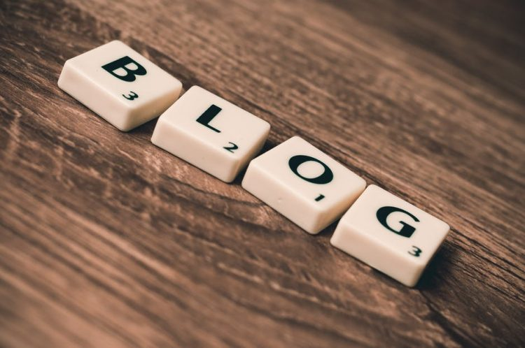 Powerful Strategies for Creating a Successful Blog