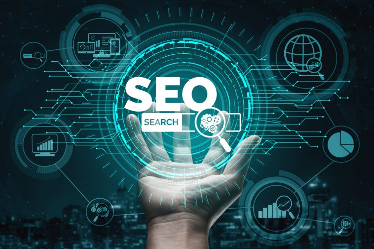 Top 3 Most Common SEO Issues with Solutions for Growing Your Ranking