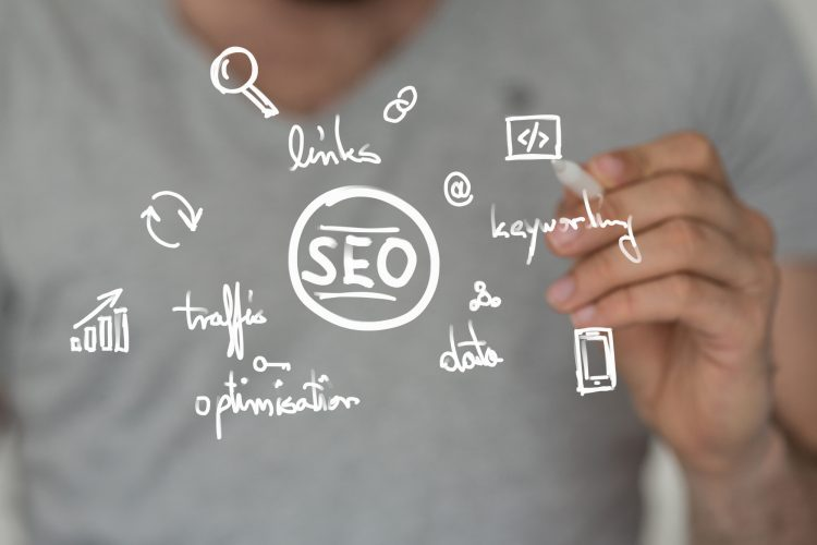 4 Reasons Why SEO Is Important for Companies